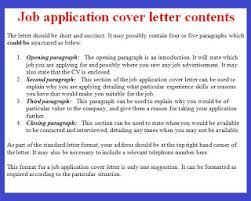 cover letter examples for a job application job application letter example job application cover letter format job application letter example job covering letter for job application format