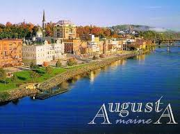 Image result for augusta
