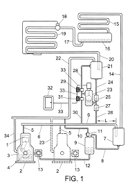Exelent electrical disconnect symbol adornment wiring diagram