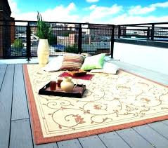 area rugs menards carpet with attached pad carpet padding area rugs carpet medium size of area