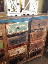 rustic charm furniture. Distressed Wood Furniture; Creating Lovely, Rustic Charm Furniture