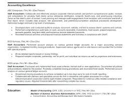 optimal resume uga optimal resume resume now livecareer