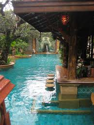 home pool bar. Summer-Pool-Bar-Ideas-19 Home Pool Bar O