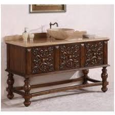 27 inch bathroom vanity. This Beautiful Adelina 27 Inch Antique Bathroom Vanity Gives Your Bath An Extraordinary Custom Look, Also Adds Luxury Appearance. The Simple Carved\u2026