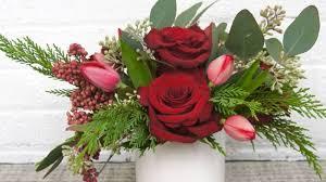 flowers for dreams randolph