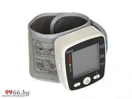 """<b>Тонометр SBW H2</b>: продажа, цена в Минске. тонометры от """"9966 ..."""