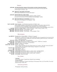 resume enlish teacher resume english teacher