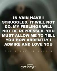 Romantic Quotes Simple 48 Best Inspiring Romantic Love Quotes For Her AND Him YourTango