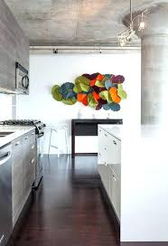 wall art for kitchen ideas decorated kitchen walls kitchen wall decor decor for kitchen walls fabulous kitchen nice wall decoration ideas diy kitchen wall