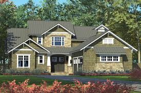 images about Houses on Pinterest   House plans  Floor Plans       images about Houses on Pinterest   House plans  Floor Plans and Craftsman