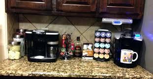 kitchen coffee bar coffee station kitchen coffee station ideas coffee bar on your coffee station kitchen kitchen coffee bar kitchen coffee bar ideas