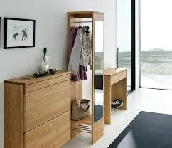 Mirror With Coat Rack mirror coat rack sgmunclub 73