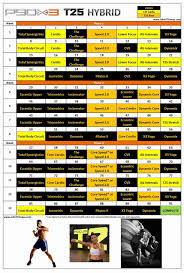 gallery for t25 workout calendar t25 alpha new focus t25 with shaun t 25 minute workout t25