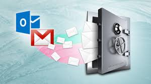 ask lh how can i save all my work emails as a personal backup dear lifehacker i m leaving my job and want to take my work emails me i ve been burned at jobs before and it became very useful to have an email