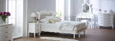 Great Gallery Of New Ideas French White Bedroom Furniture Sets 7971 Lovely