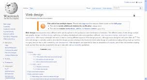 wikipedia article template 27 images of templates wikipedia helmettown com