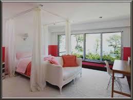 Schmales Jugendzimmer Einrichten Luxuriöse Ausstattung Fein Langes