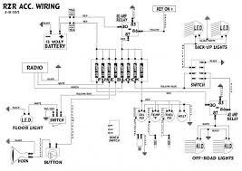 polaris rzr 170 wiring diagram wiring diagram schematic rzr 170 wiring diagram wiring diagram data polaris 500 wiring polaris rzr 170 wiring diagram