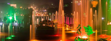 Small Picture Brindavan Gardens timings entry ticket cost price fee Mysore