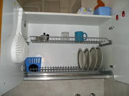 over sink drying rack mounted ikea