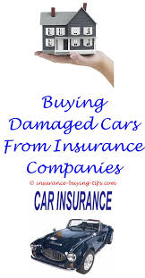 aaa car insurance uae car insurance long term care insurance and journal