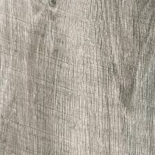 take home sample stony oak grey vinyl plank 4