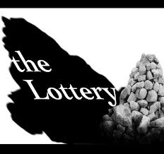 shirley jackson and the ordinariness of evil the curator the lottery