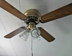 smc ceiling fans nakedsnakepress com Ceiling Fan Speed Control Wiring s m c ceiling fan schematics wiring diagrams