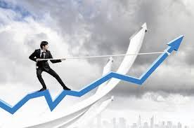 Image result for ripresa economica italia 2015