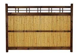 japanese-bamboo-kumo-fence