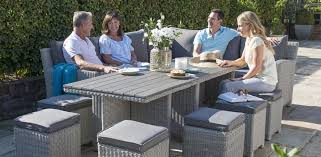 Small Picture Contemporary Garden Furniture Luxury Kettler Official Site