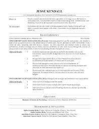 American Resume Format Best Us Format Resume Superb Us Resume Format Sample Resume Template