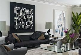 how to decorate a glass coffee table glass coffee table decor for charming living room attractive square glass coffee table decorating how to decorate a