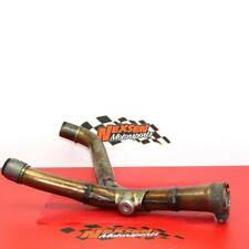 <b>Motorcycle</b> Exhaust Pipes for sale   eBay