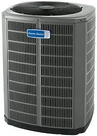 american standard heat pump prices. Exellent American AccuComfort Platinum 20 Heat Pump Intended American Standard Prices M