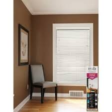 Mini Blinds  Blinds  The Home Depot22 Inch Window Blinds