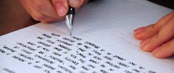 essay writing tips for less stress more success