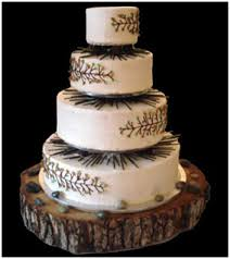 Brendas Cake Gallery Wedding And Special Occasion Cakes Desserts