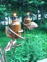 Outdoor torch lights Cactus Outdoor Tiki Torches Garden Torch Outdoor Lights Torch Tree Outdoor String Lights Outdoor Torches Home Depot Outdoor Tiki Torches Thenutpile Outdoor Tiki Torches Gulf Automated Gas Torch Lights Garden
