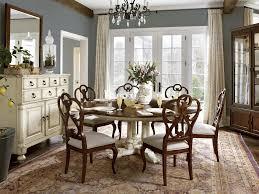 wonderfull design elegant round dining room sets garage luxury elegant dining room chairs 27 modern table