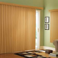 Top Blinds For Sliding Doors — Designdiary : Choosing Blinds for ...