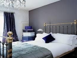 classy ideas curtains for blue walls decor