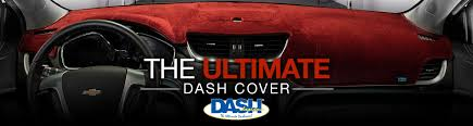 Dash Designs Dashboard Covers Dash Covers Car Seat Covers Car Floor