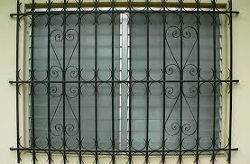 door security bar home depot. Brilliant Security Home Depot Security Door For Inspirations  In Bar