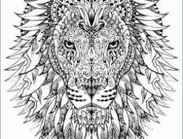 Animal Stress Relief Coloring Pages Tourmandu Coloring