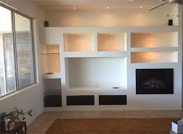 Small Picture Gypsum Wall Unit Fireplace Design M 930 Nova Gypsum Decoration