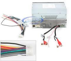 ipod connector wiring diagram schematics and wiring diagrams latest beste iphone 5 connector pin layout billig nice