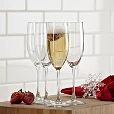beer cup holder shower wine glass holder bathtub wine glass holder