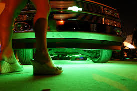 Lights Under Car Illegal Auto Know Dont Put Neon Lights On Your Car The Star