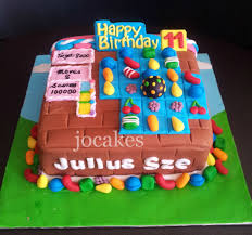 11 year old cake jocakes 11 Year Old Cakes 11 Year Old Cakes #27 cakes for 11 year old girls